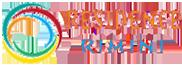 Residence rimini logo